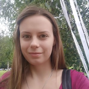 Zuzana Kubínová